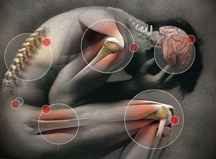 pain2 Подходы лечения боли