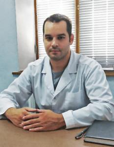 Госуслуги ростов на дону запись к врачу детская поликлиника 45 зорге