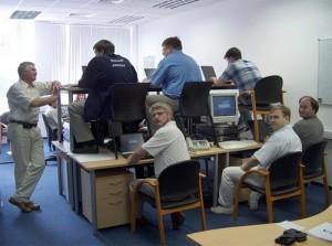 ergonomic1 300x223 Эргономика рабочего места