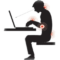ergonomic7 Эргономика рабочего места