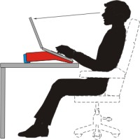 ergonomic8 Эргономика рабочего места