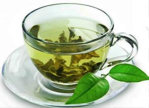 Zeleniy chay 300x218 Унікальність зеленого чаю