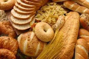 gluten 300x199 А gluten free diet
