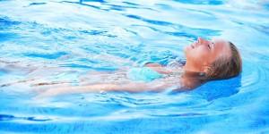 plavanie1 e1486314480300 300x150 Польза плавания