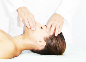 Stomatologiya v osteopatii 300x217 Остеопатія і стоматологія
