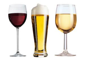 Alkohol 300x210 Вся правда об алкоголе