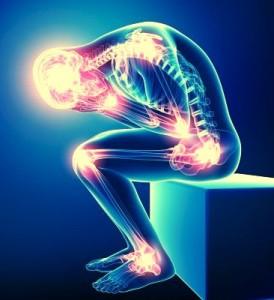 chronic pain 1 274x300 Chronic pain syndrome